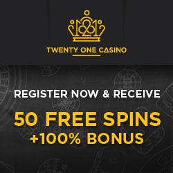 free online casino bonus codes no deposit gaming logo erstellen