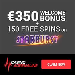 casinoadrenaline_welcome_en_250x250
