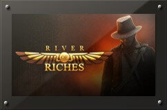 River Of Riches online slots