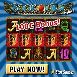 stargames book of ra welcome bonus