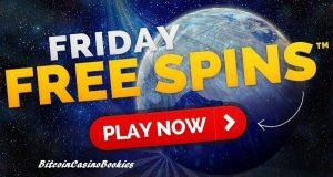 betchain free spins no deposit required
