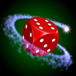 Best New USA Online Casinos
