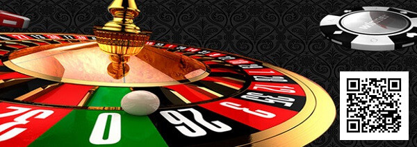 casino online italiani free spin game