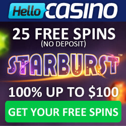 no deposit bonus microgaming casinos