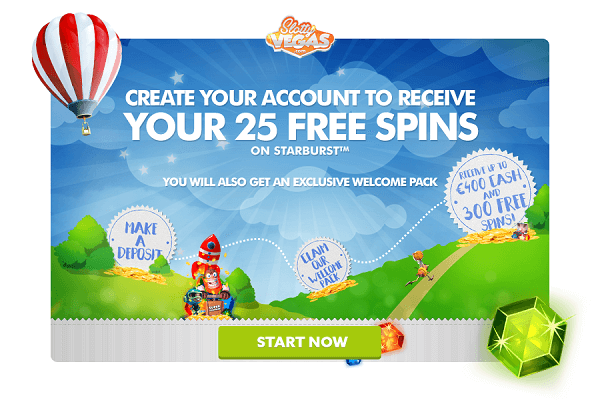 free spins casinos bonuses code
