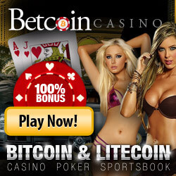 betcoin casino bitcoin