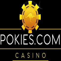 pokies.com welcome bonus