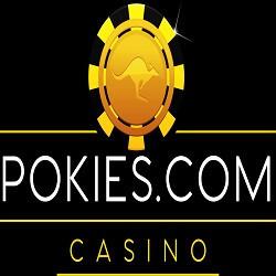pokies.com welcome bonus