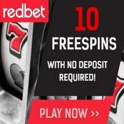 redbet koi princess fortune free spins no deposit