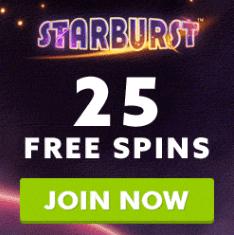 betat no deposit free spins