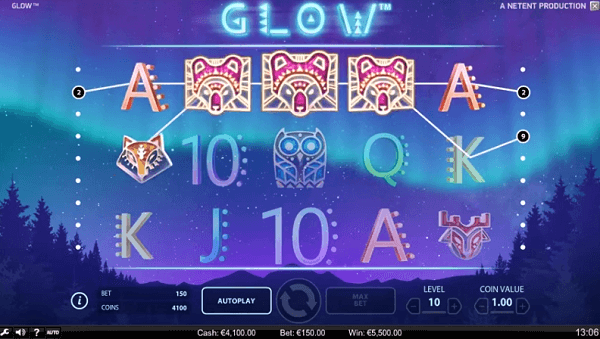 Free online slot games free spins no download