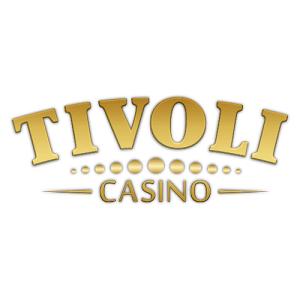 tivoli casino no deposit bonus codes