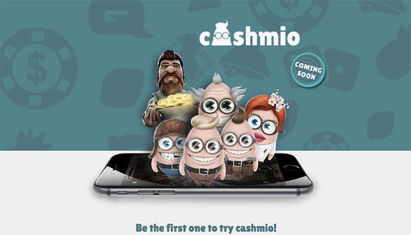 FreeSpins Casino Review – Is this New Casino Safe?