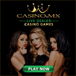 casino mx no deposit bonus codes