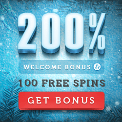 spinempire casino no deposit bonus codes