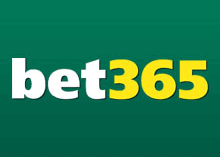 bet365 logo sportsbook