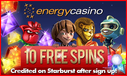 Energy-casino-bonus