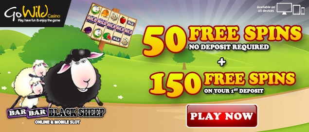 No deposit offers free spins amp codes new free spins no deposit