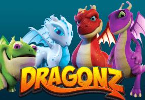 dragonz-microgaming-slots