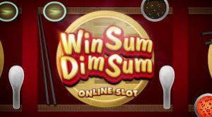 Win Sum Dim Sum microgaming free spins no deposit