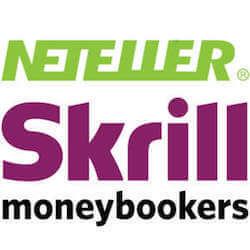 neteller skrill payment method
