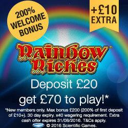 starspins casino no deposit bonus codes