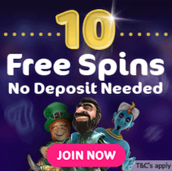 wink casino promo code no deposit bonus codes
