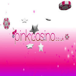 pink casino free spins no deposit