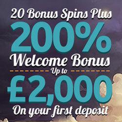 spinstation casino no deposit bonus codes