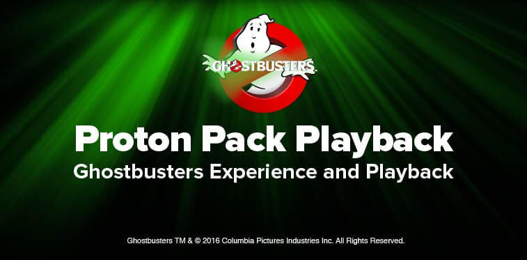 ghostbusters free spins no deposit