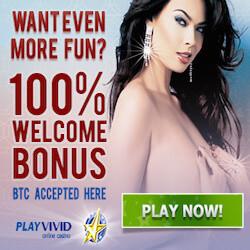 play vivid casino no deposit bonus codes