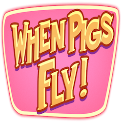 online mobile casino no deposit bonus when pigs fly