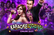 karaoke party microgaming free spins no deposit