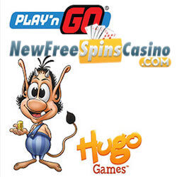 hugo no deposit bonus codes