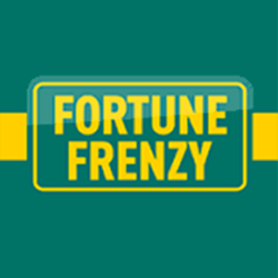 fortune frenzy casino no deposit bonus codes