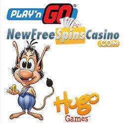 hugo no deposit bonus codes