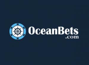 oceanbets casino newfreespinscasino