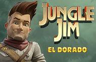 jungle-jim-free-spins-no-deposit