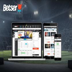 betser-sportsbook-no-deposit-bonus