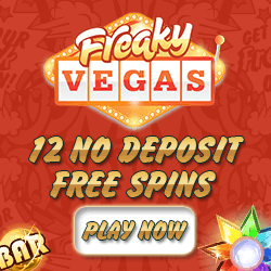 freaky-vegas-no-deposit-bonus-codes