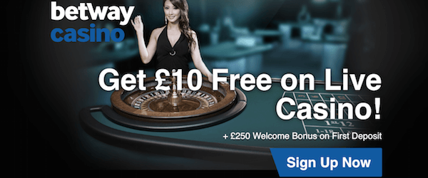 betway-live-casino-no-deposit-bonus