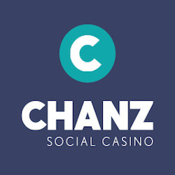 chanz casino no deposit bonus codes