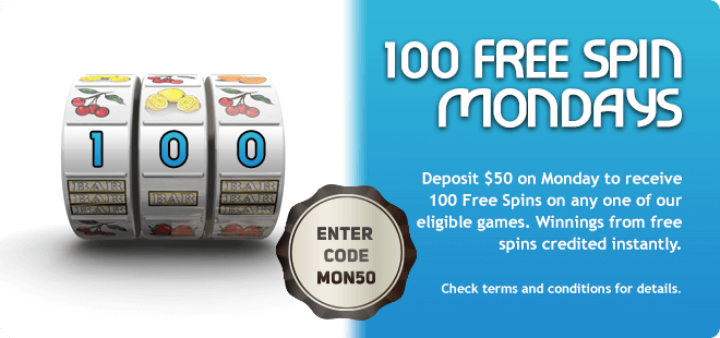 drake-casino-mondays-free-spins-deposit