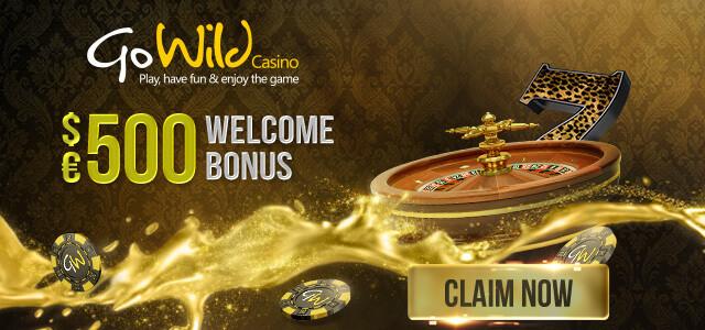gowild-casino-no-deposit-bonus-codes
