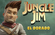 jungle-jim-free-spins-no-deposit