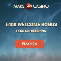 mars-casino-bitcoin-no-deposit-bonus-codes