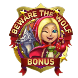 fairytale-legends-red-riding-hood-premiere-slots-netent