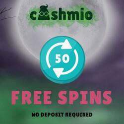 cashmio-casino-dracula-no-deposit-bonus-codes