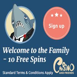 casino-and-friends-no-deposit-bonus-codes