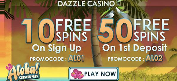 aloha-spins-on-dazzle-casino